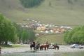 mongolei-2-058a