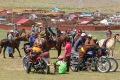 mongolei-3-192a