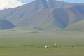 mongolei-3-287a