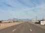 Arizona: Die Wüste lebt 1