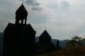 armenien-015a