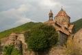 armenien-019a