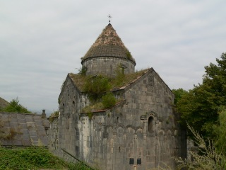 armenien-029a