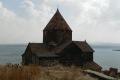 armenien-043a