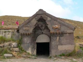 armenien-071a