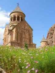 armenien-090a
