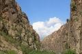 armenien-091a