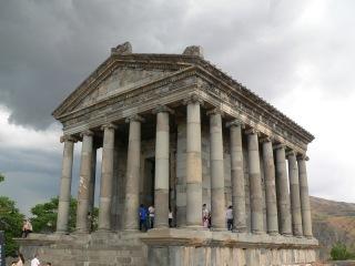 armenien-097a