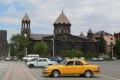 armenien-138a