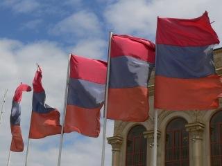 armenien-140a