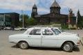armenien-141a