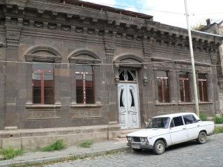 armenien-147a
