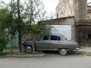 armenien-148a