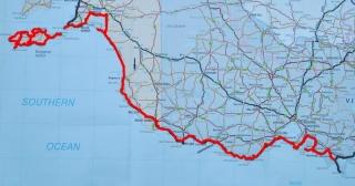 australien-karten-002a