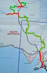 australien-karten-003a