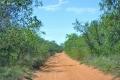 australien-4-048a