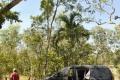 australien-5-090a