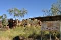 australien-7-048a
