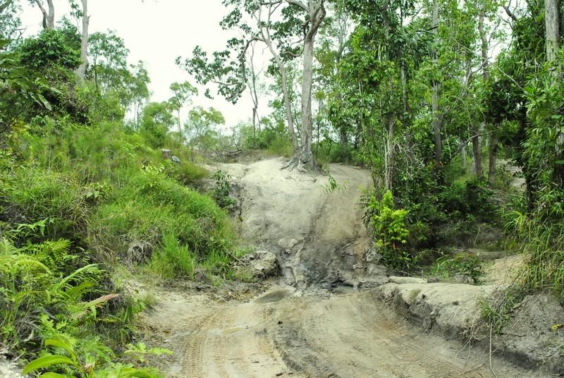 australien-8-129a