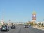 Las Vegas Valley of Fire