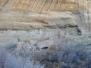 Mesa Verde NM