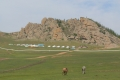 mongolei-2-032a