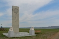 mongolei-2-085a