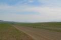 mongolei-2-089a