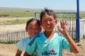 mongolei-3-035a