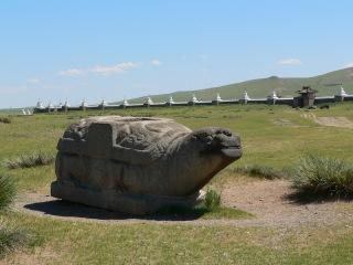 mongolei-3-051a