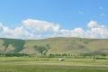 mongolei-3-078a