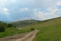mongolei-3-089a