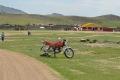 mongolei-3-151a