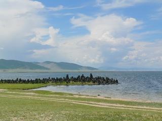 mongolei-3-161a