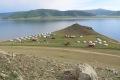 mongolei-3-169a
