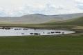 mongolei-3-199a