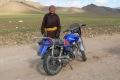 mongolei-3-202ajpg