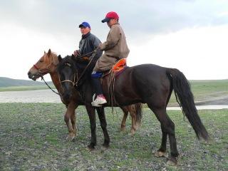 mongolei-3-277a