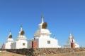 mongolei-3-024a