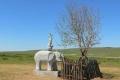 mongolei-3-028a