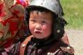 mongolei-3-038a