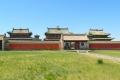 mongolei-3-044a