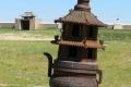 mongolei-3-053a
