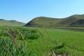 mongolei-3-060a