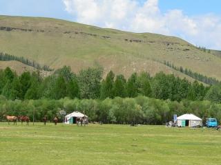 mongolei-3-081a