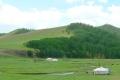 mongolei-3-083a