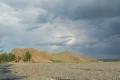 mongolei-3-097a