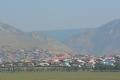 mongolei-3-109a