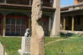 mongolei-3-113a
