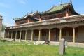 mongolei-3-122a